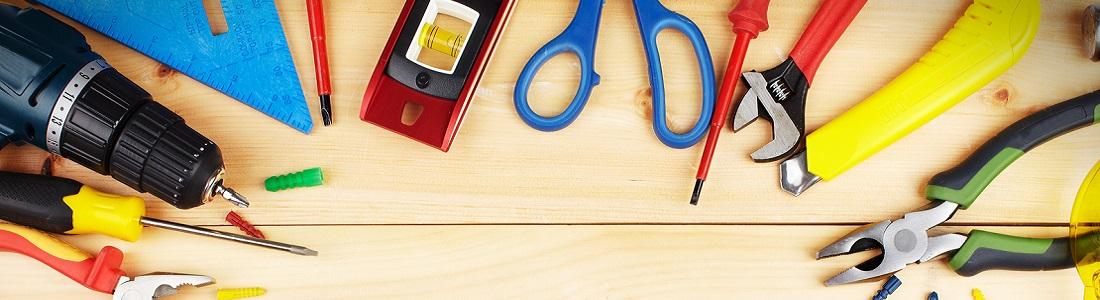 Vendita articoli ferramenta bergamo Doneda vendita prodotti ferramenta in offerta per settore edilizia