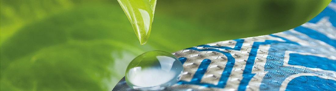 Vendita materiali isolanti bergamo Doneda vendita prodotti per isolamento termico e acustico guaine e cappotti