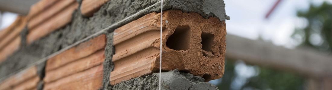 Vendita ingrosso cemento bergamo Doneda vendita materiali edili Bergamo, cemento, malte tecniche